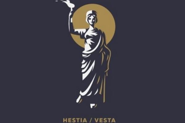 Vesta : l'insigne officiel des professionnels de l'immobilier