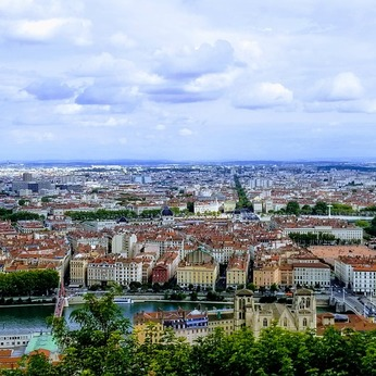 Immobilier Lyon : Le 7ème parmi les arrondissements les plus cotés