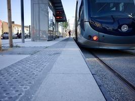 Lyon : beaucoup de nouveautés du côté des TCL !