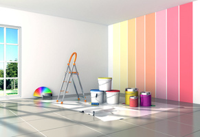 Comment identifier les travaux prioritaires de votre logement ?