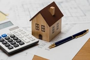 Bien prendre en compte la taxe foncière lors de l'achat d'un bien