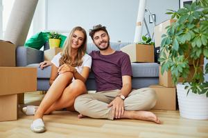 Les 10 étapes clés pour devenir propriétaire