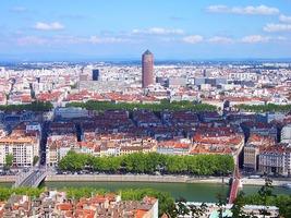 Vous possédez un bien immobilier à Lyon ? C'est le moment de vendre !