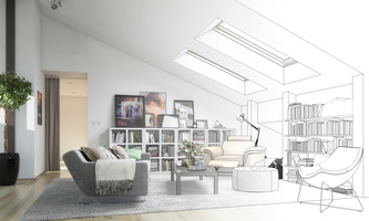 Quelles sont les autorisations nécessaires pour agrandir sa maison ?