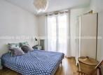 Vente Appartement 3 pièces 66m² Lyon 08 (69008) - Photo 4