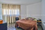 Vente Appartement 5 pièces 163m² Lyon 03 (69003) - Photo 4