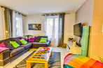 Vente Appartement 3 pièces 73m² Lyon 03 (69003) - Photo 1