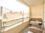 Vente Appartement 3 pièces 73m² Lyon 03 (69003) - Photo 7