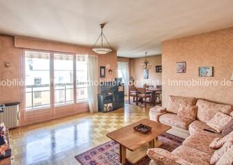 Vente Appartement 3 pièces 93m² Lyon 08 (69008) - Photo 1