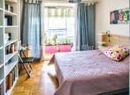 Vente Appartement 3 pièces 78m² Lyon 08 (69008) - Photo 4