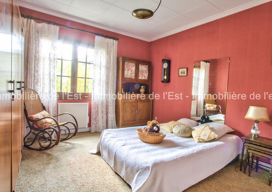 Vente Appartement 5 pièces 124m² Lyon 08 (69008) - photo