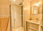Vente Appartement 5 pièces 163m² Lyon 03 (69003) - Photo 6