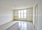 Vente Appartement 4 pièces 66m² Lyon 08 (69008) - Photo 1