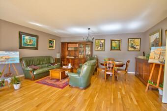 Vente Appartement 4 pièces 107m² Lyon 03 (69003) - Photo 1