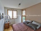 Vente Appartement 3 pièces 72m² Lyon 03 (69003) - Photo 4