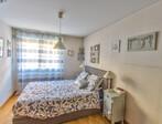 Vente Appartement 6 pièces 158m² Lyon 03 (69003) - Photo 4