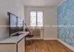 Vente Appartement 4 pièces 92m² Lyon 08 (69008) - Photo 5