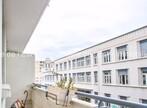 Vente Appartement 3 pièces 62m² Lyon 08 (69008) - Photo 6
