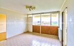Vente Appartement 3 pièces 55m² Bron (69500) - Photo 2