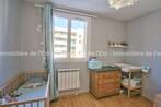 Vente Appartement 3 pièces 53m² Lyon 08 (69008) - Photo 4