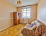 Vente Appartement 5 pièces 95m² Lyon 08 (69008) - Photo 8