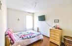 Vente Appartement 4 pièces 103m² Lyon 08 (69008) - Photo 3