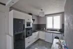 Vente Appartement 3 pièces 64m² Bron (69500) - Photo 2
