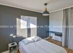 Vente Appartement 4 pièces 63m² Lyon 08 (69008) - Photo 3