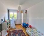 Vente Appartement 4 pièces 85m² Lyon 08 (69008) - Photo 2
