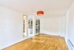 Vente Appartement 2 pièces 73m² Lyon 08 (69008) - Photo 2