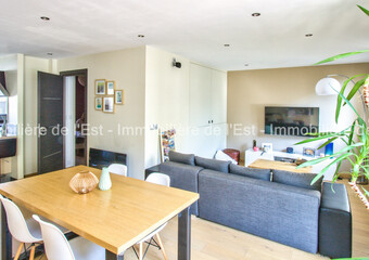 Vente Appartement 3 pièces 62m² Lyon 08 (69008) - Photo 1