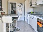 Vente Appartement 3 pièces 73m² Lyon 03 (69003) - Photo 3