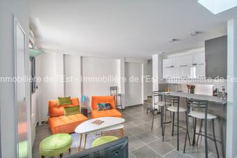 Vente Appartement 2 pièces 44m² Lyon 03 (69003) - Photo 1