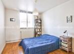 Vente Appartement 3 pièces 62m² Lyon 08 (69008) - Photo 4