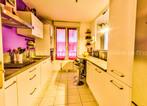 Vente Appartement 3 pièces 73m² Lyon 03 (69003) - Photo 2