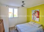 Vente Appartement 4 pièces 63m² Lyon 08 (69008) - Photo 5