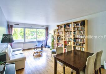 Vente Appartement 4 pièces 90m² Lyon 03 (69003) - Photo 1