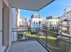 Vente Appartement 2 pièces 42m² Lyon 08 (69008) - Photo 3