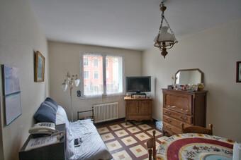 Vente Appartement 2 pièces 40m² Lyon 03 (69003) - Photo 1