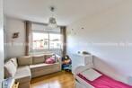 Vente Appartement 5 pièces 108m² Lyon 08 (69008) - Photo 2