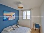 Vente Appartement 4 pièces 63m² Lyon 08 (69008) - Photo 4
