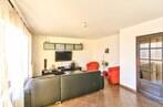 Vente Appartement 4 pièces 103m² Lyon 08 (69008) - Photo 1