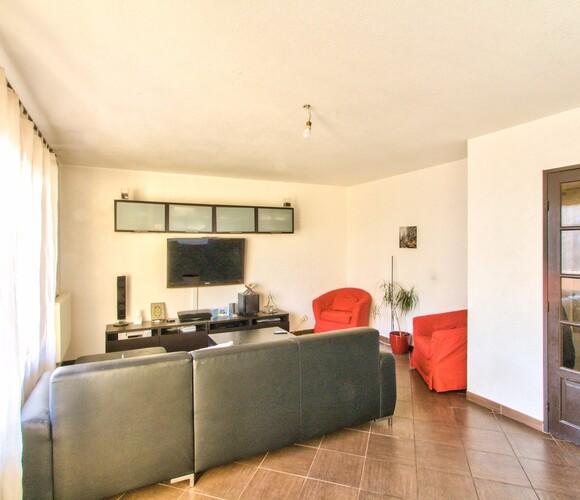 Vente Appartement 4 pièces 103m² Lyon 08 (69008) - photo