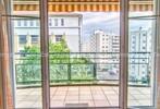 Vente Appartement 5 pièces 95m² Lyon 08 (69008) - Photo 6