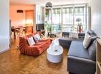 Vente Appartement 3 pièces 78m² Lyon 08 (69008) - Photo 1