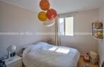Vente Appartement 3 pièces 53m² Lyon 08 (69008) - Photo 3