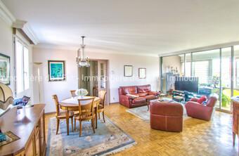 Vente Appartement 4 pièces 98m² Lyon 03 (69003) - Photo 1