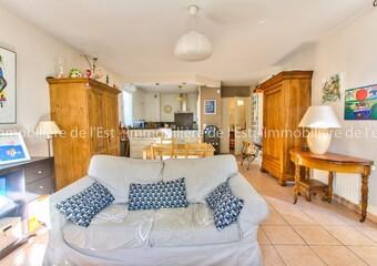Vente Appartement 3 pièces 80m² Lyon 08 (69008)