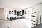 Vente Appartement 3 pièces 64m² Bron (69500) - Photo 1