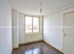 Vente Appartement 4 pièces 66m² Lyon 08 (69008) - Photo 4